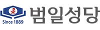 범일성당홈pc로고.png