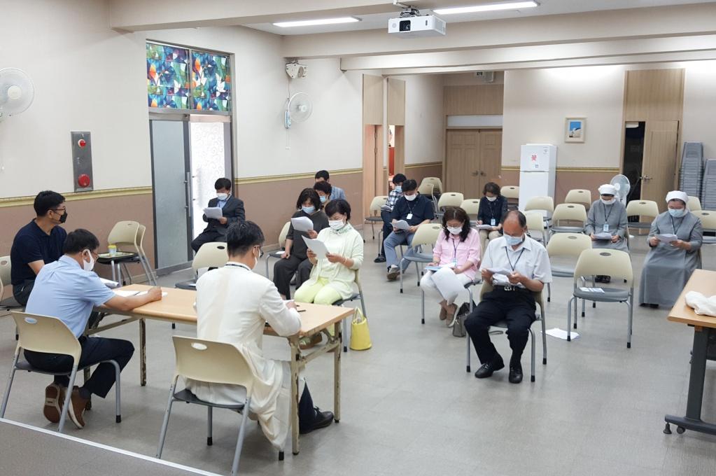 2 KakaoTalk_Photo_2020-07-06-08-46-43.jpg