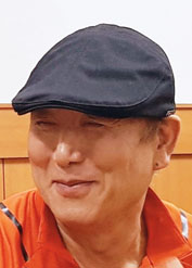 김원용.jpg