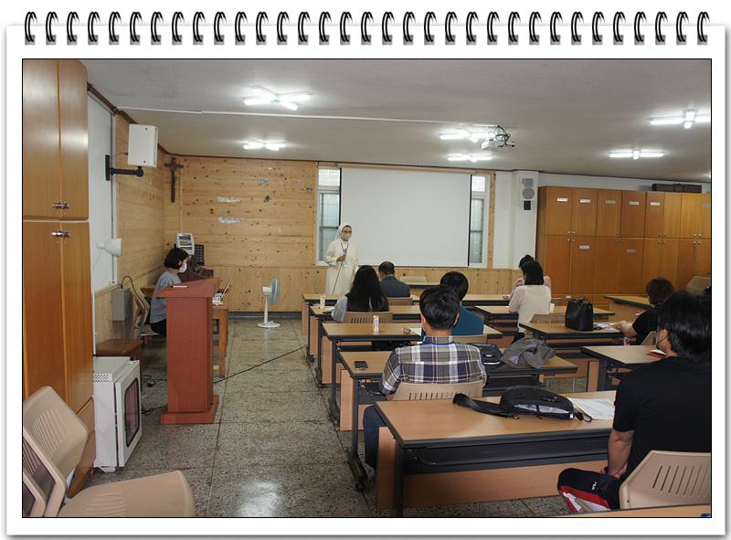 DSC08830.jpg