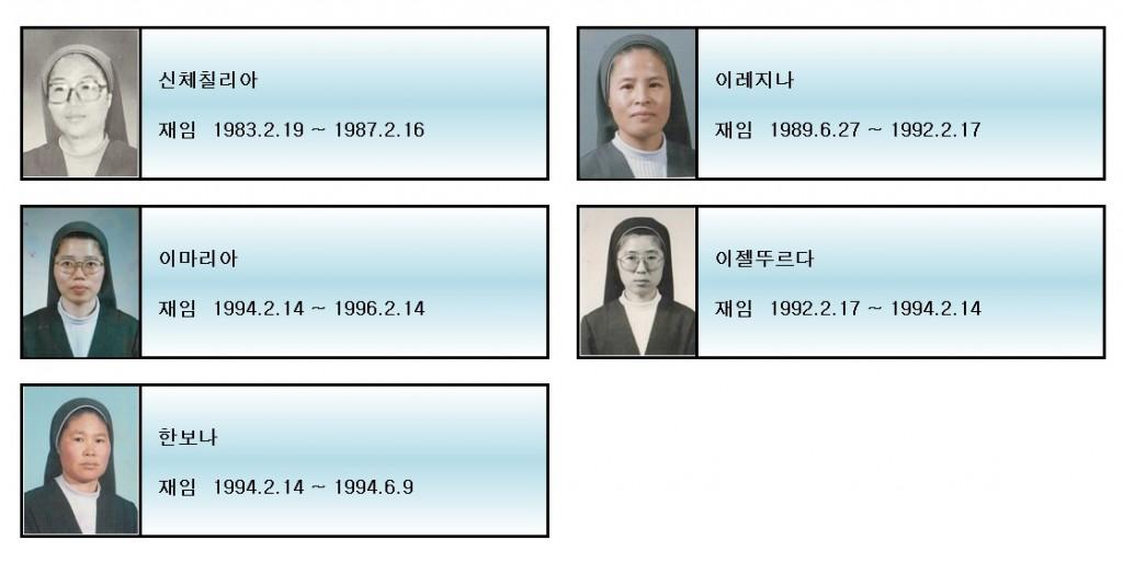 역대수녀님2.jpg