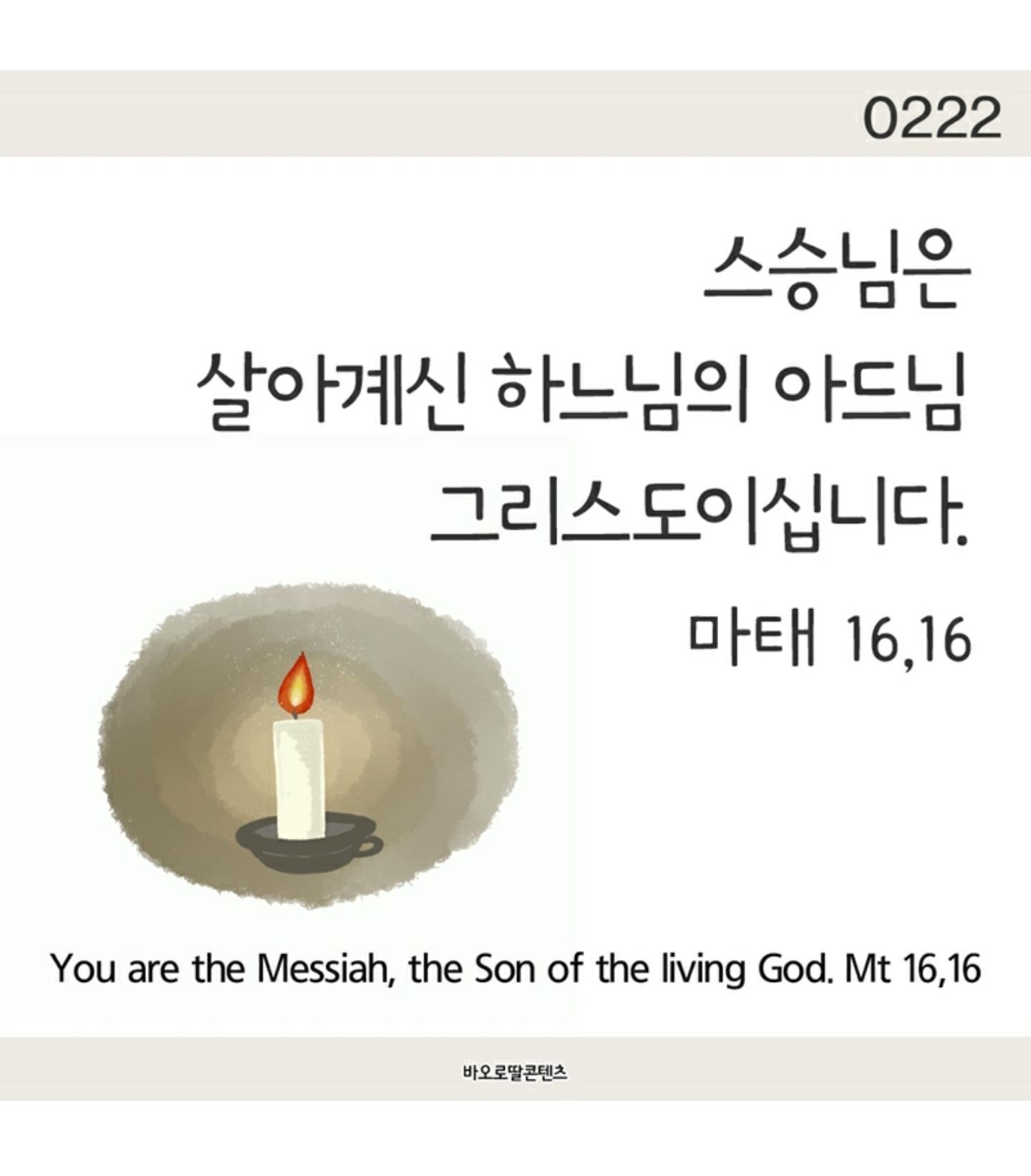 Screenshot_20200224-145054.jpg