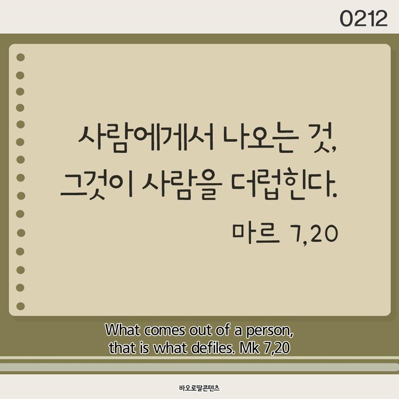 910632864a9cd3ebe6f0a8221a7d6ebd_1579088353_1863.jpg