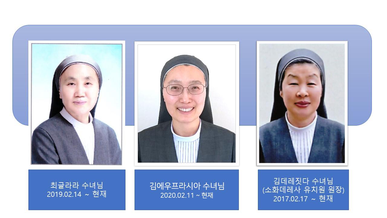 수녀님.jpg