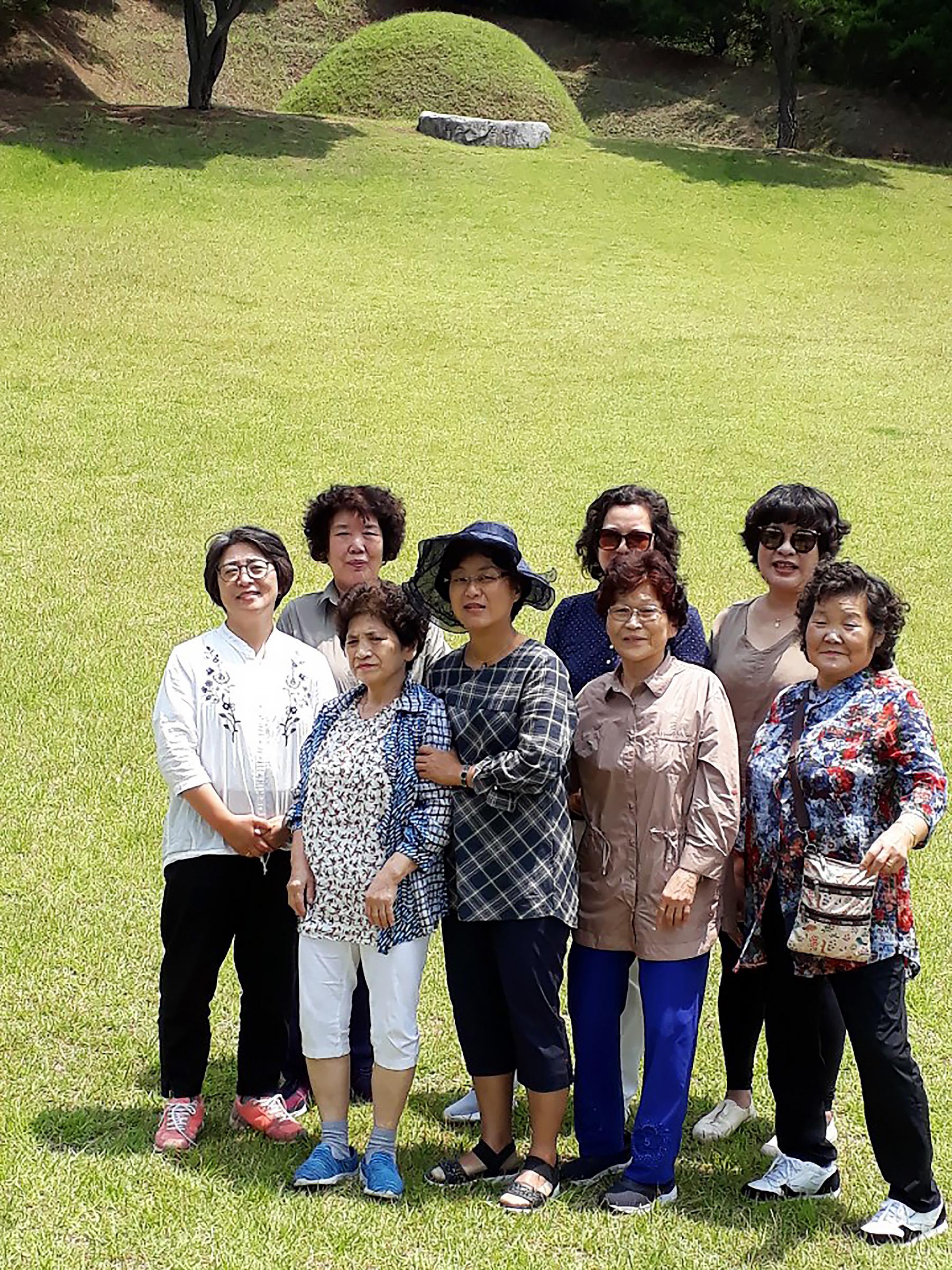 구세주의 어머니 8명 명례성지와 김범우토마스동국성당2.jpg
