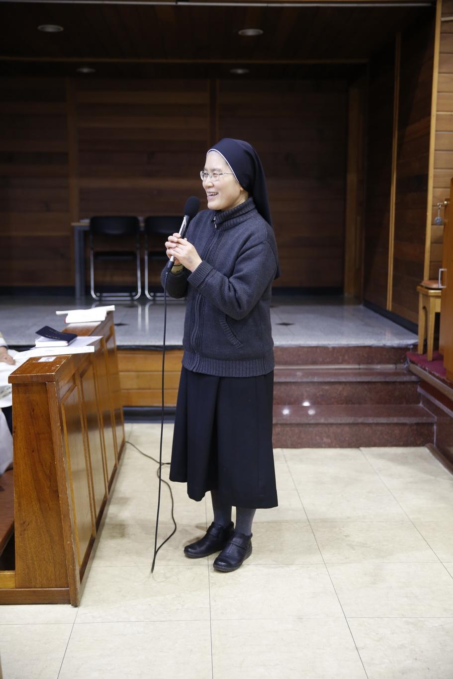 2019-12-29 복사단 졸업, 오 엘리사벳 수녀님 송별 (15)_크기변경.JPG