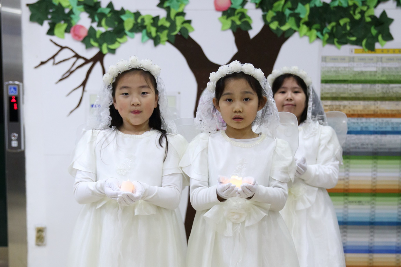 2019-12-24 성탄 성야 (021)_크기변경.JPG