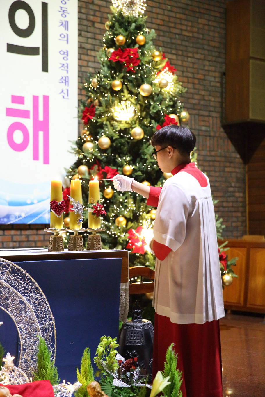 2019-12-24 성탄 성야 (100)_크기변경.JPG