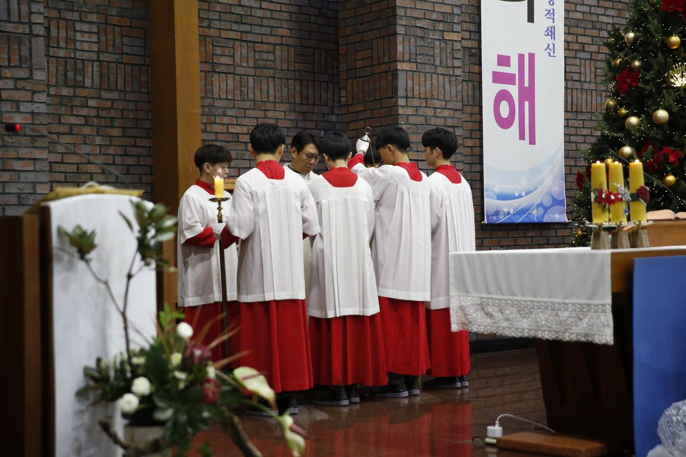 2019-12-25 성탄 대축일 (019)_크기변경.JPG