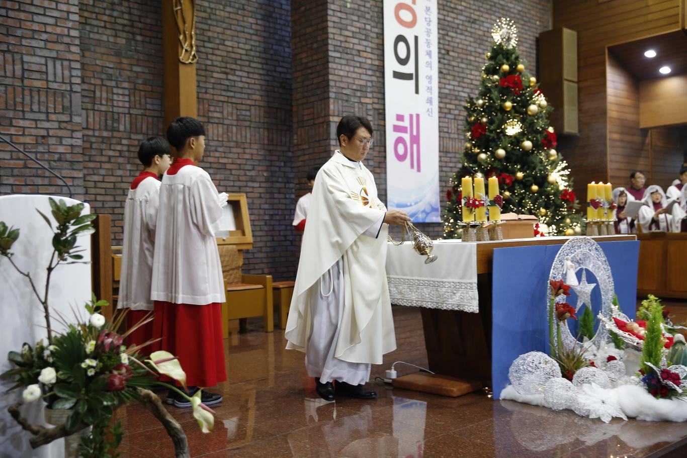 2019-12-25 성탄 대축일 (011)_크기변경.JPG
