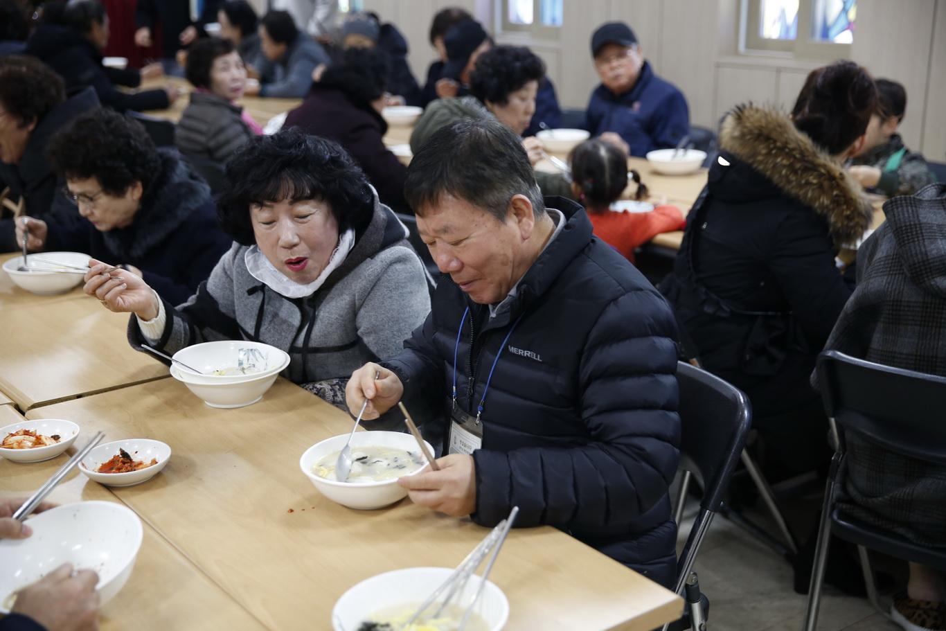 2019-12-25 성탄 대축일 (089)_크기변경.JPG