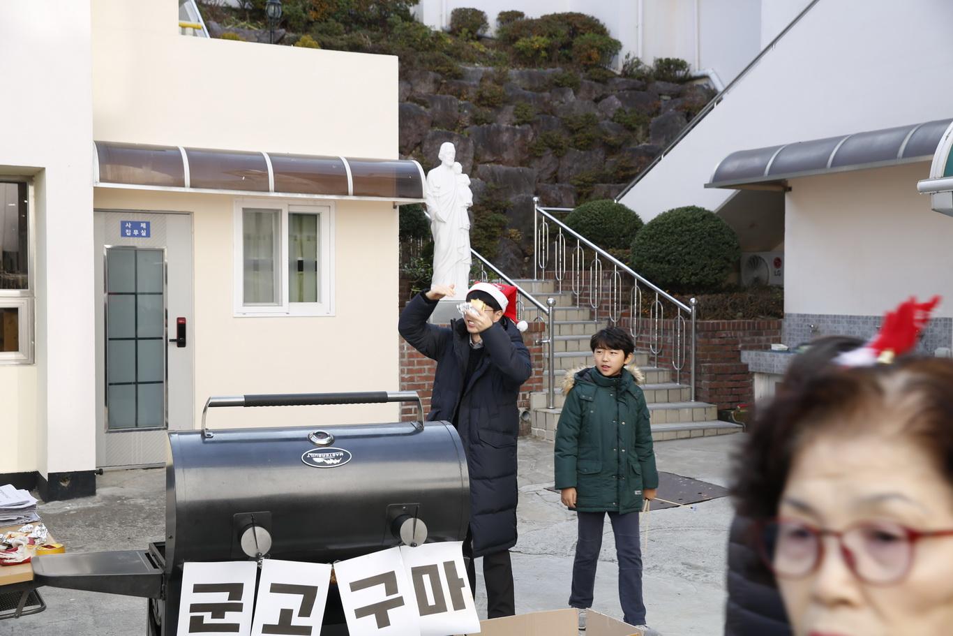 2019-12-25 성탄 대축일 (099)_크기변경.JPG
