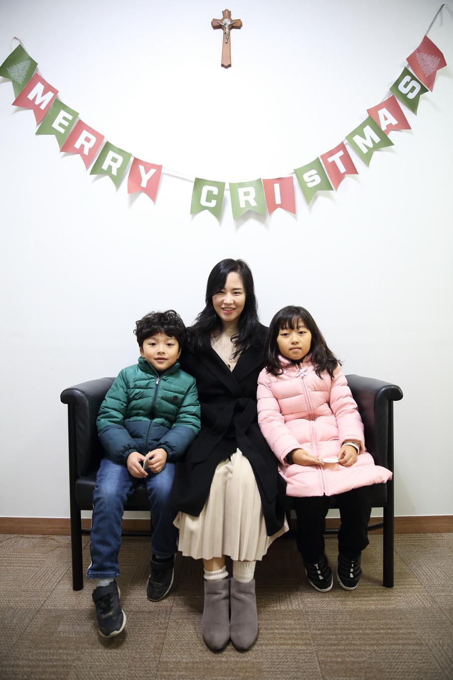 2019-12-25 성탄 대축일 (141)_크기변경.JPG