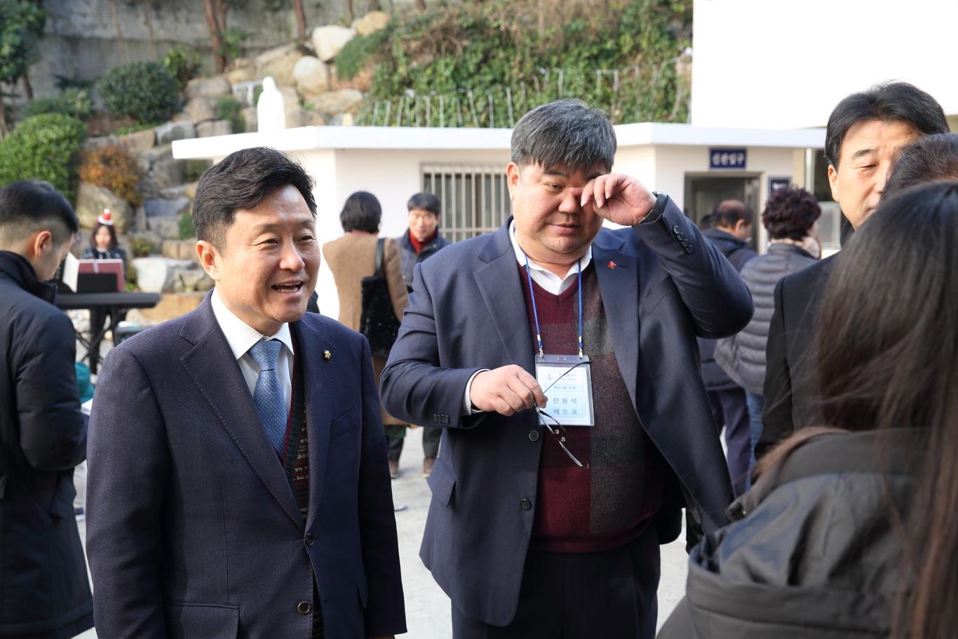 2019-12-25 성탄 대축일 (082)_크기변경.JPG