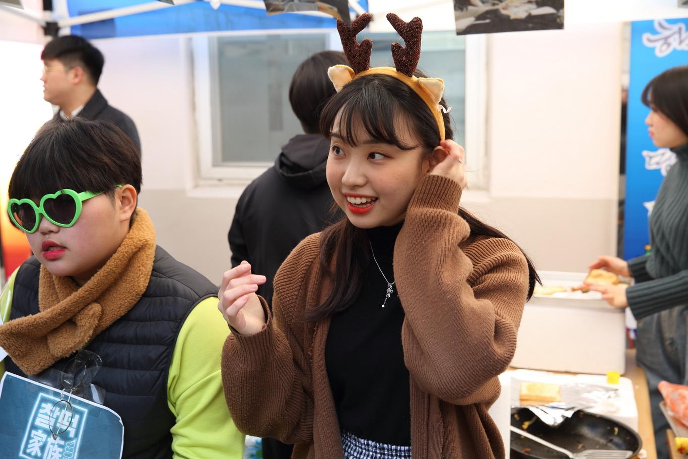 2019-12-25 성탄 대축일 (075)_크기변경.JPG