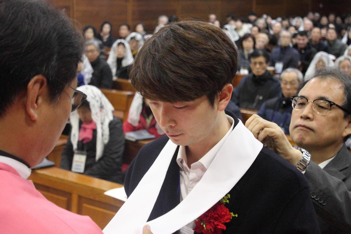 2019-12-15 세례식 (111)_크기변경.JPG