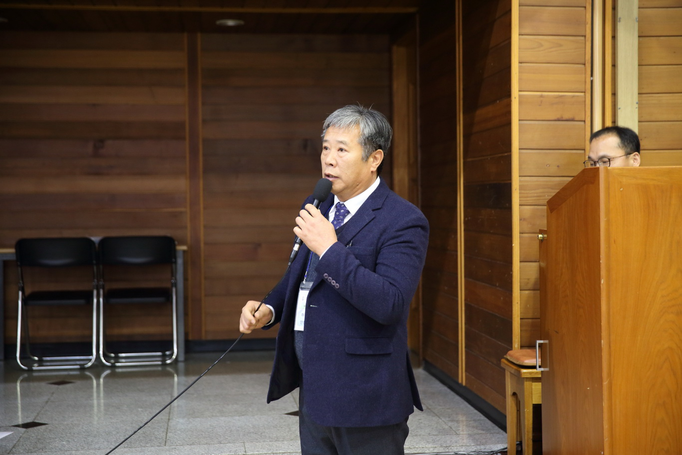 2019-12-15 세례식 (058)_크기변경.JPG