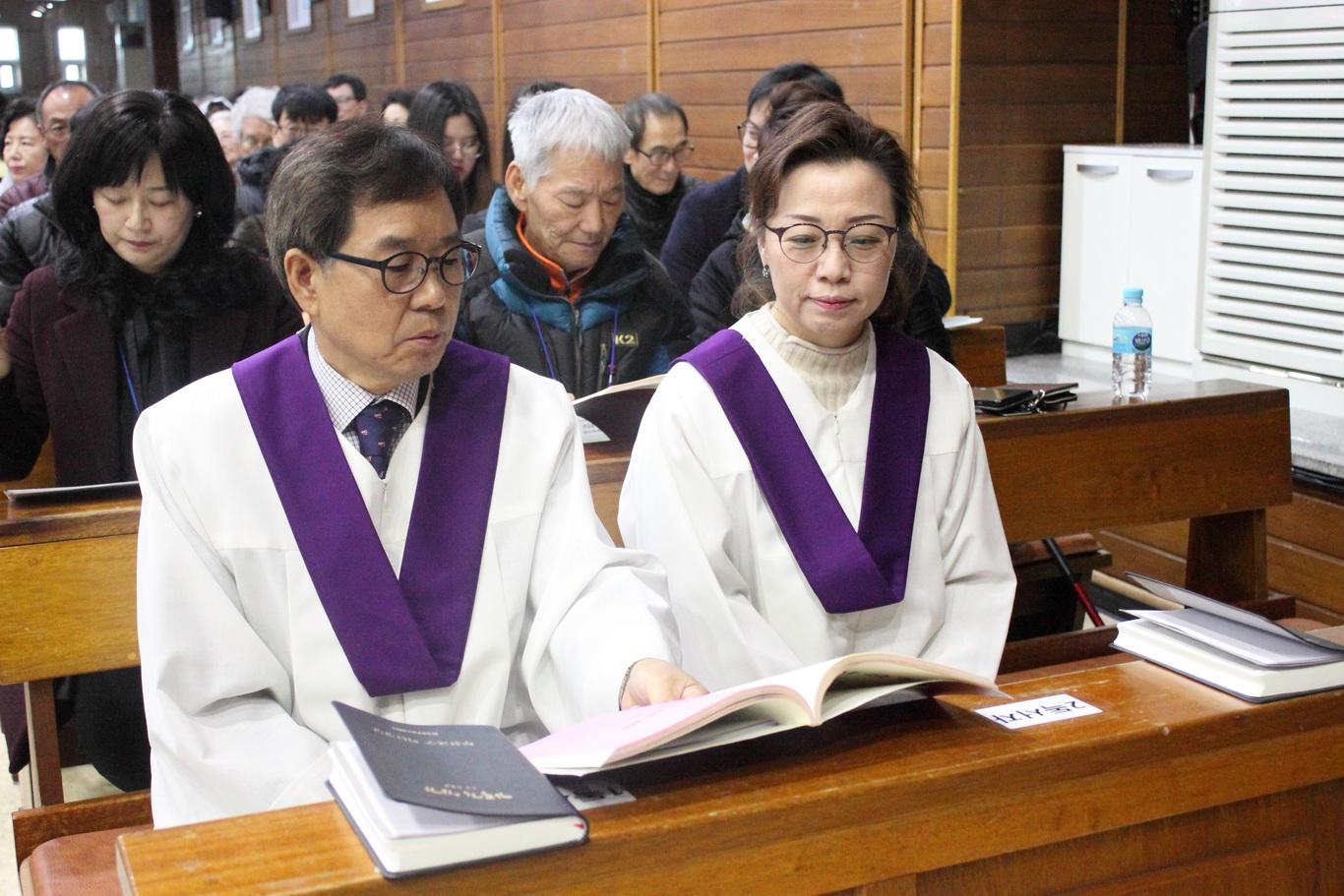 2019-12-15 세례식 (085)_크기변경.JPG