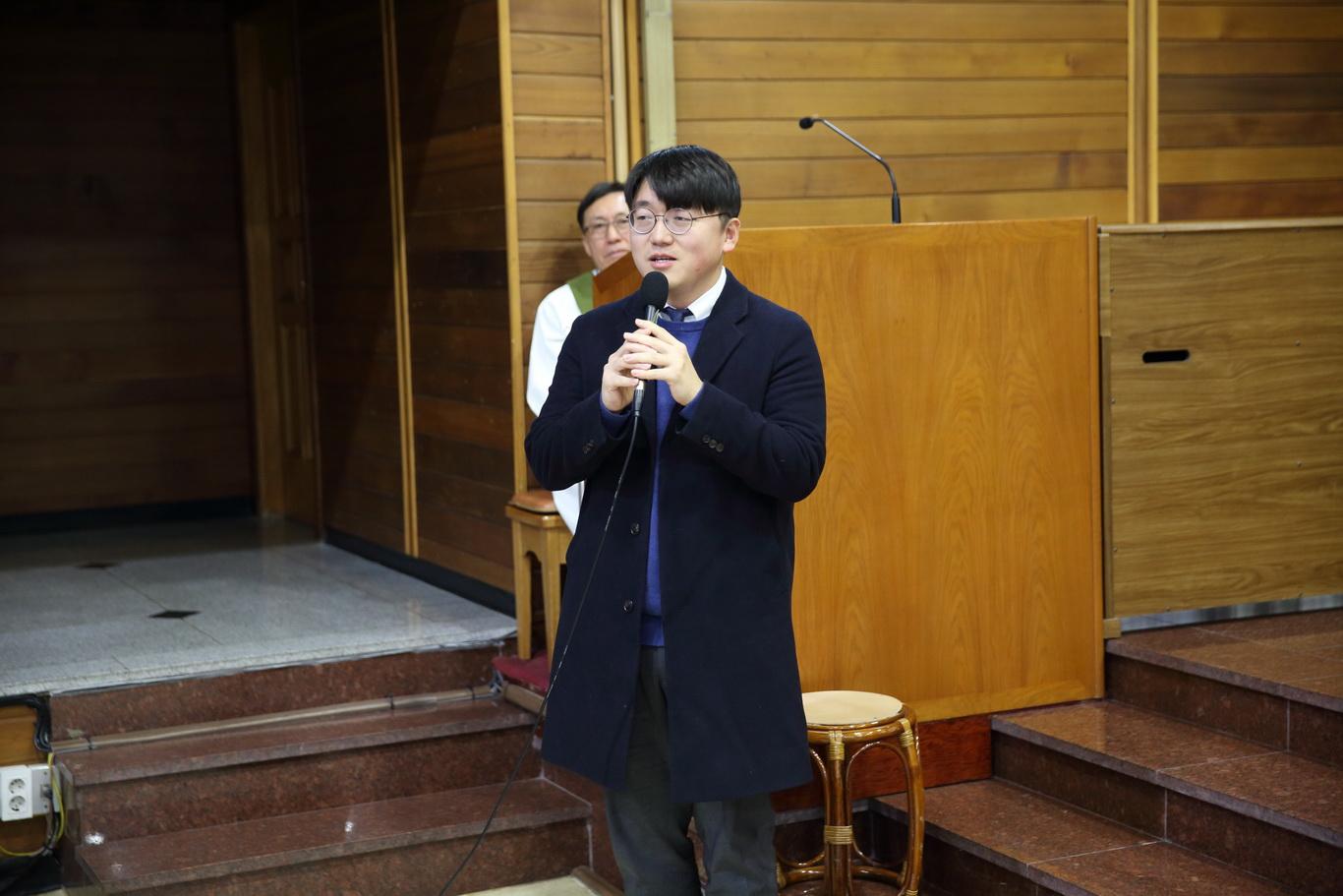 2020-01-19 김동관 사도요한 예수회 입회 (1)_크기변경.JPG