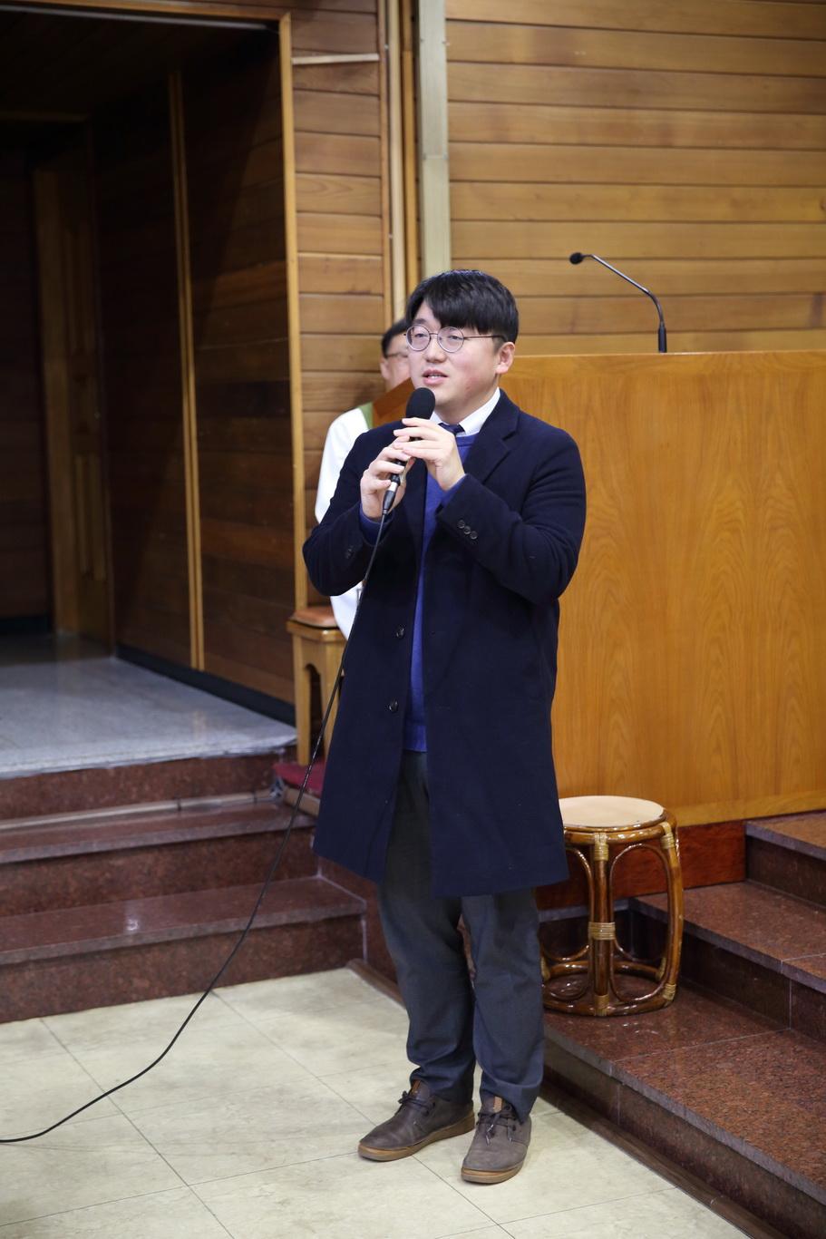 2020-01-19 김동관 사도요한 예수회 입회 (2)_크기변경.JPG