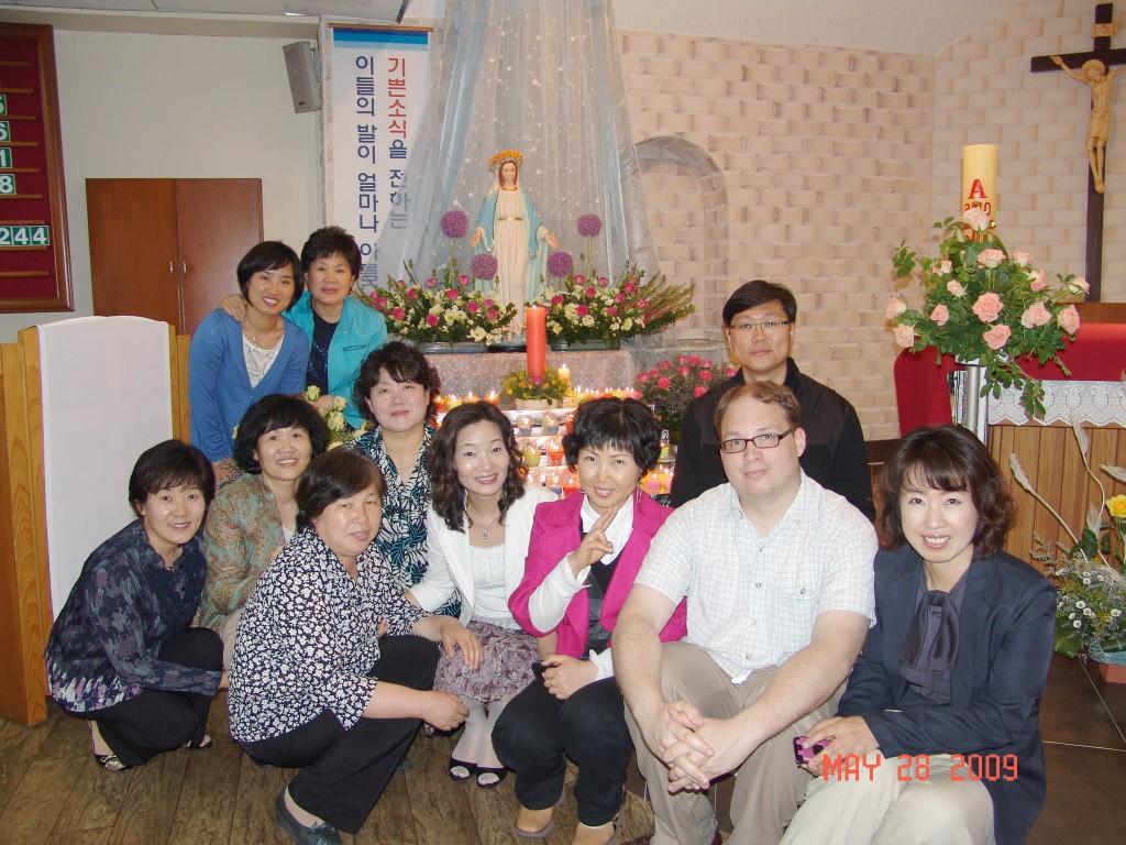 2009년 -  (34).JPG