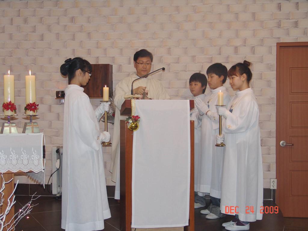 2009년 -  (18).JPG
