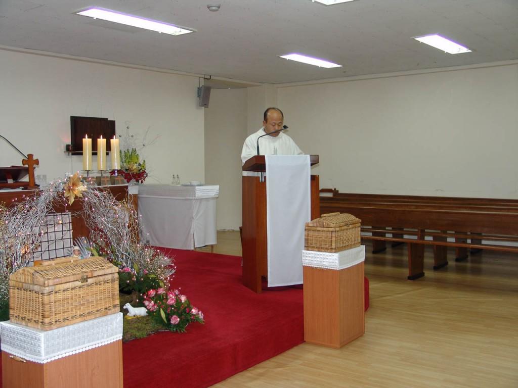 2005년 (20).jpg