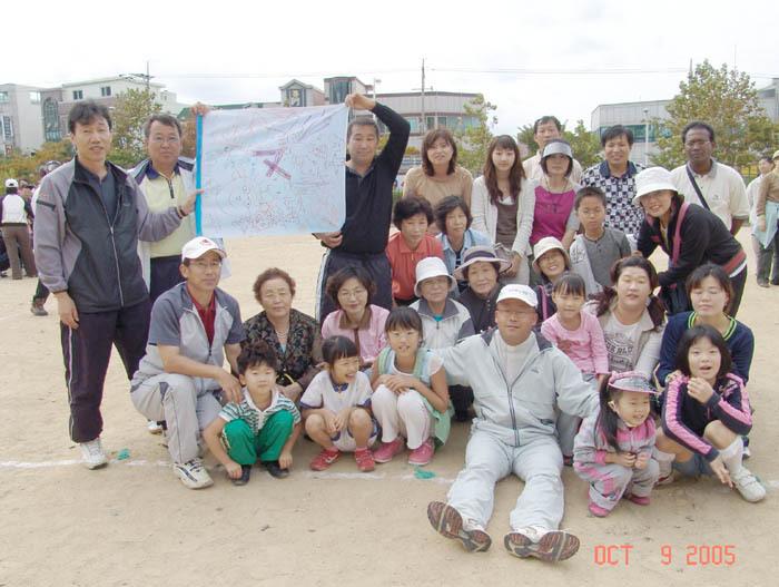 2005년 (7).jpg