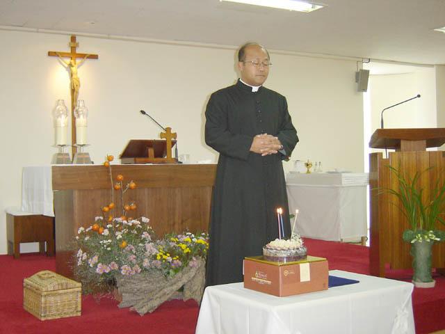 2005년 (3).jpg