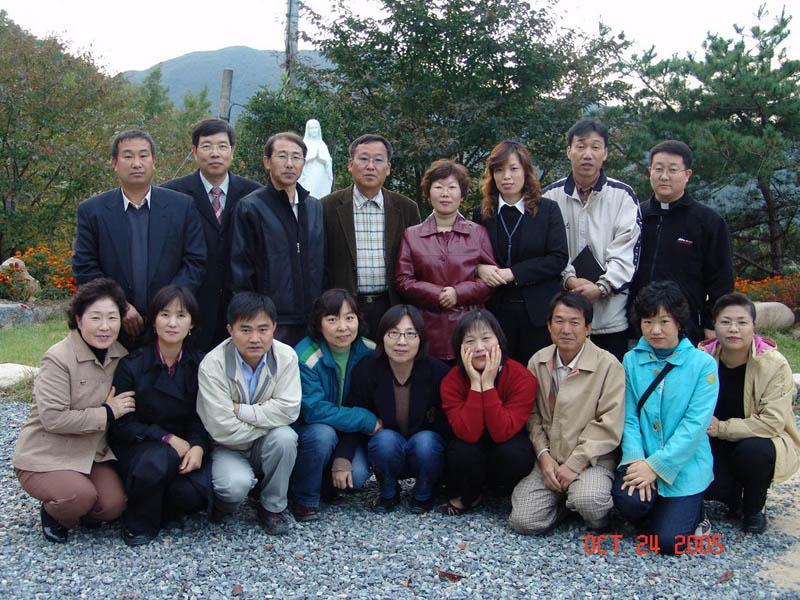 2005년 (12).jpg