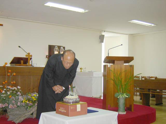 2005년 (4).jpg