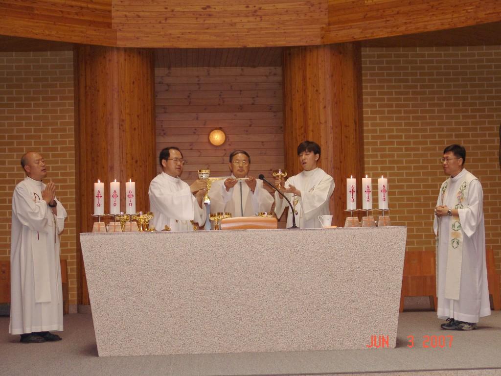 2007년- (5).JPG