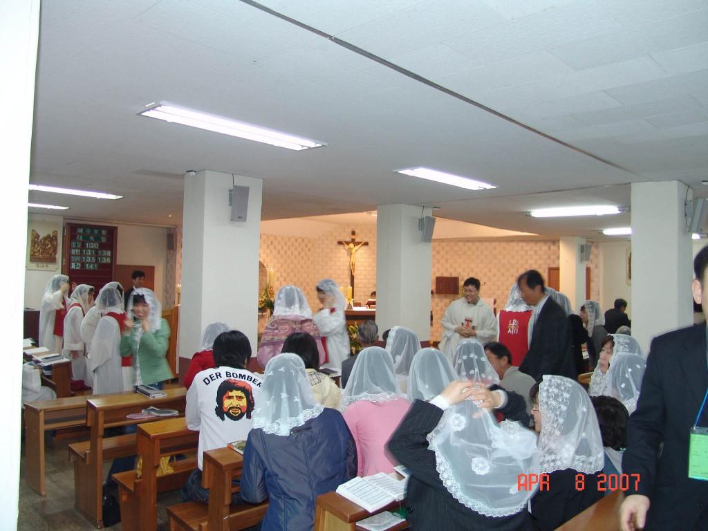 2007년- (58).JPG