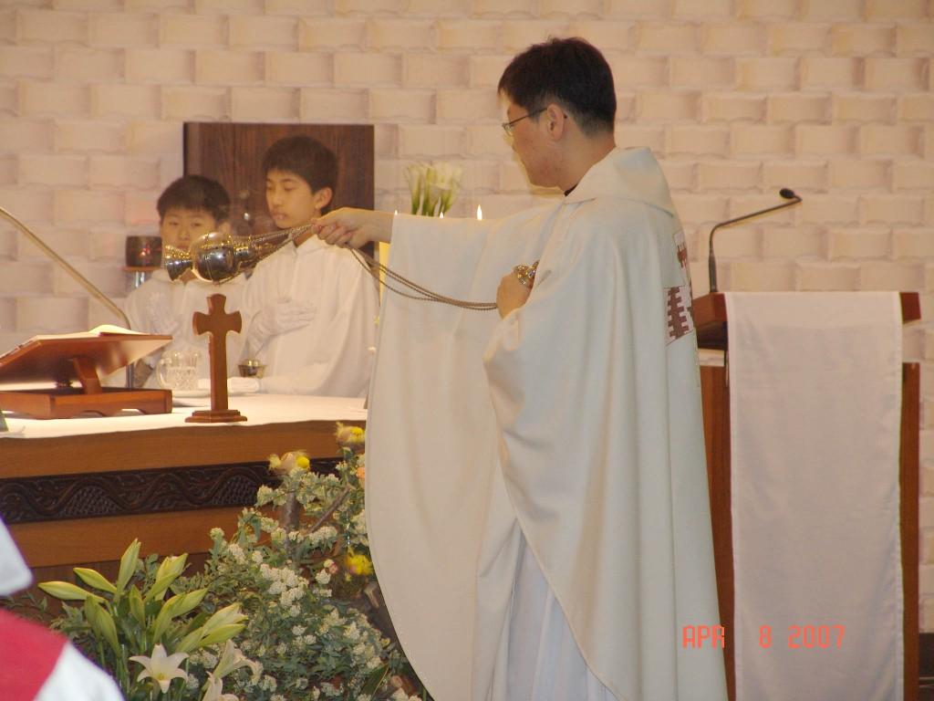 2007년- (56).JPG