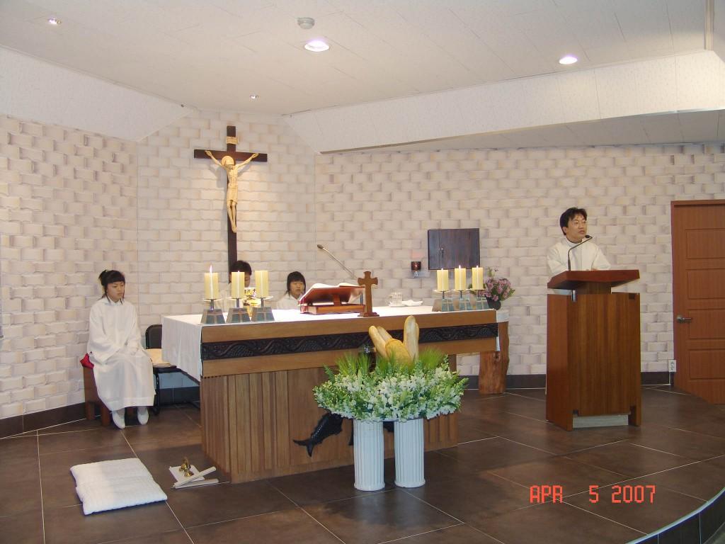 2007년- (48).JPG