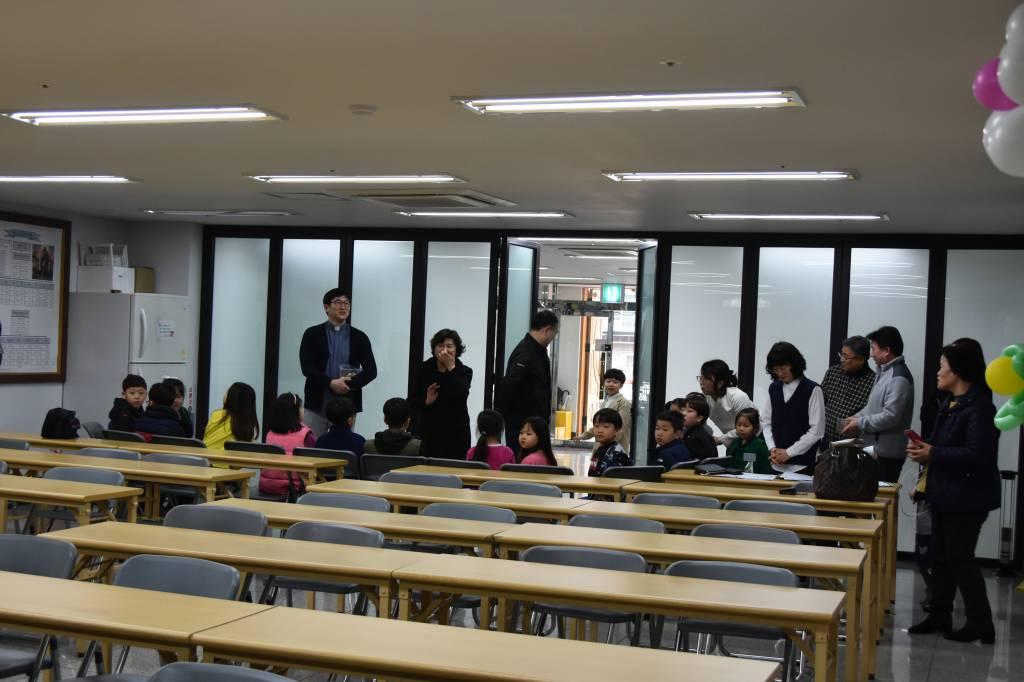주일학교-DSC_0908.JPG
