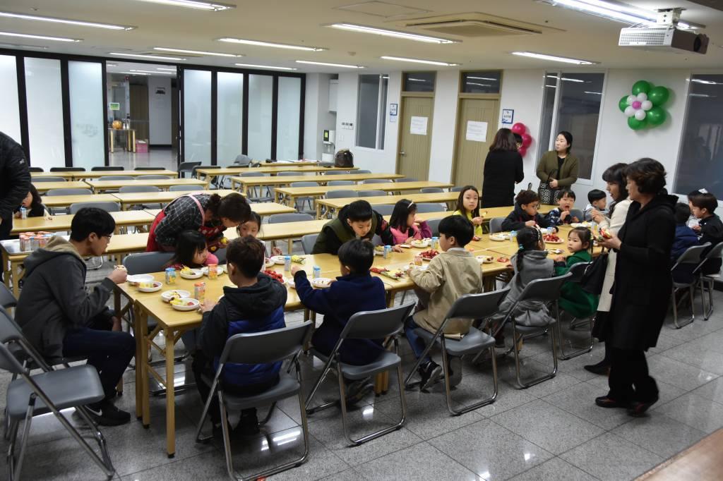 주일학교-DSC_0913.JPG