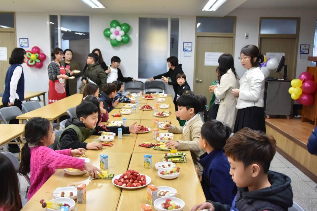 주일학교-DSC_0910.JPG