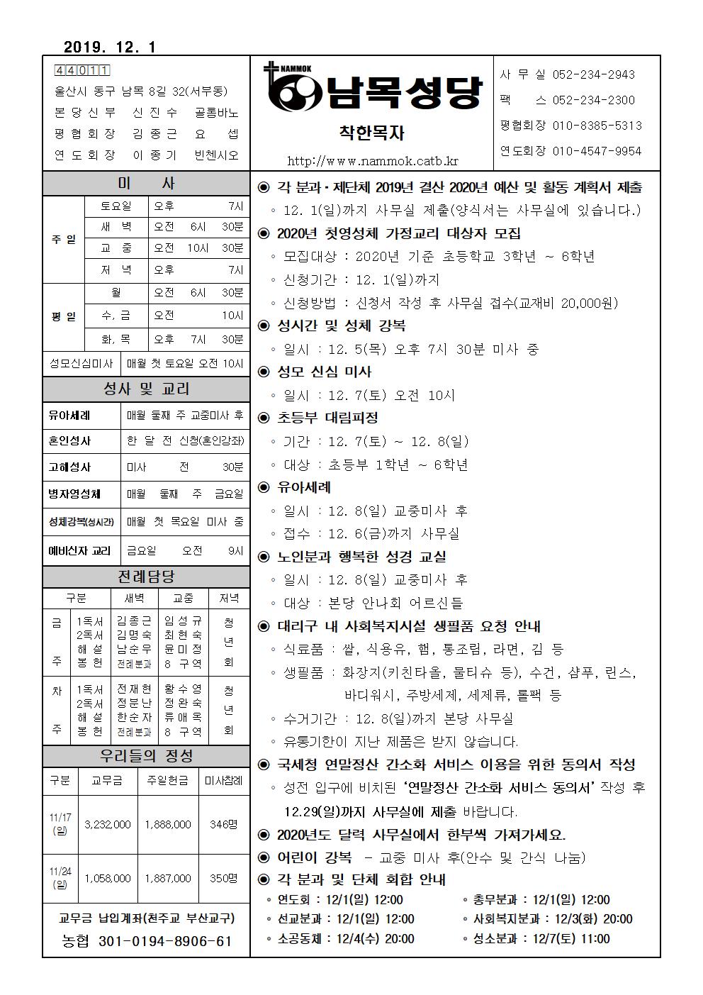남목20191201001.png