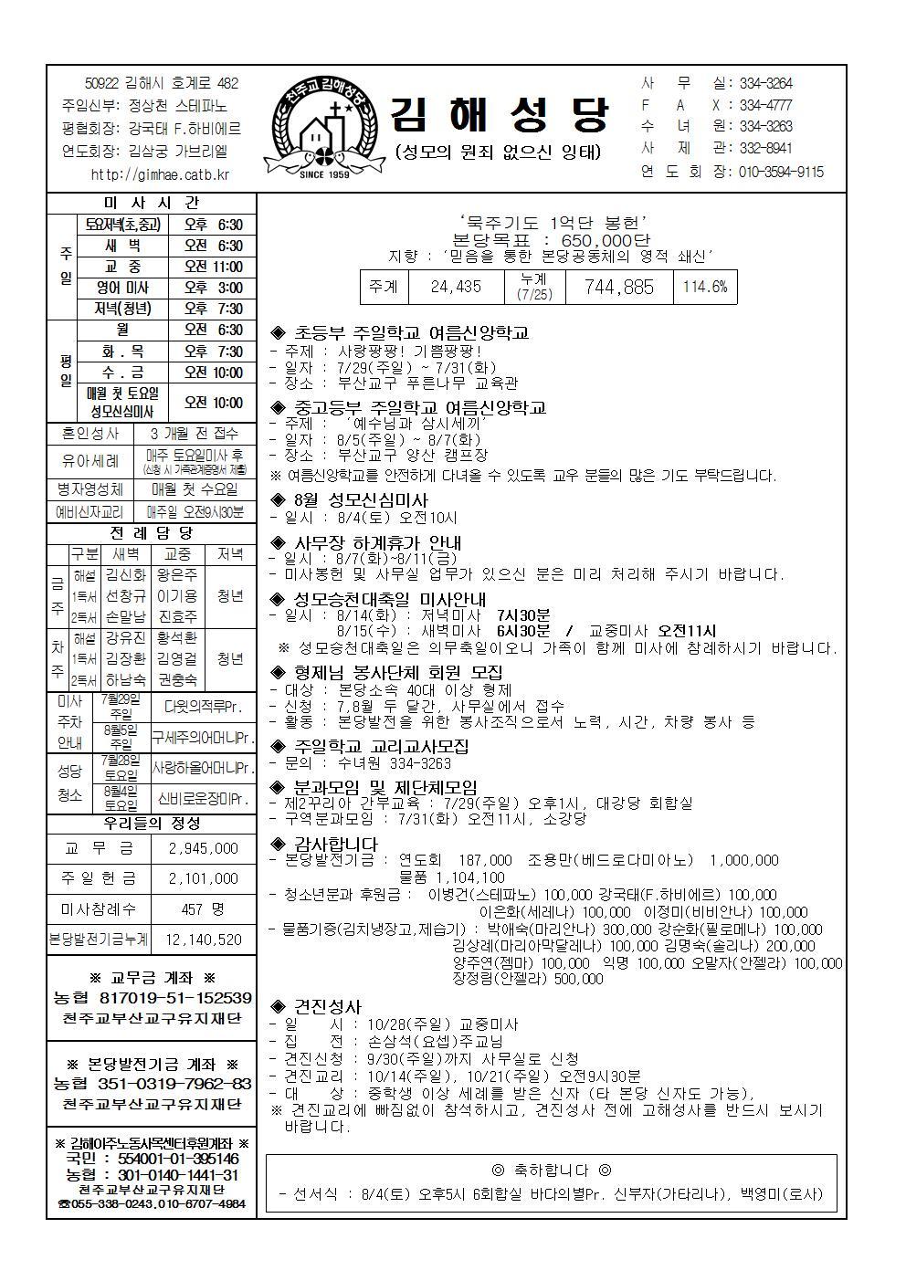 김해20180729001.jpg