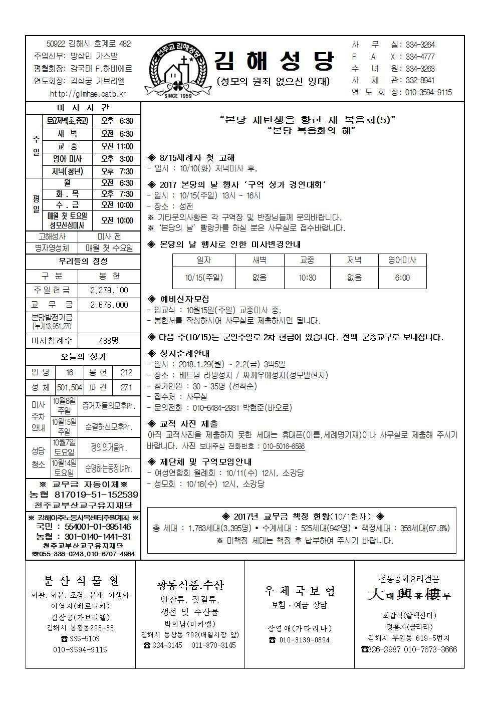 김해20171008001.jpg