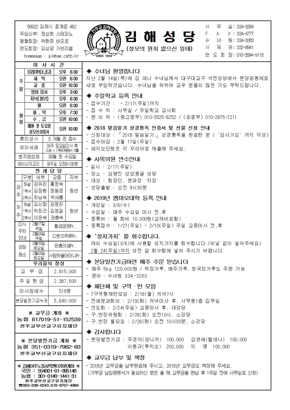 김해20190217001.jpg