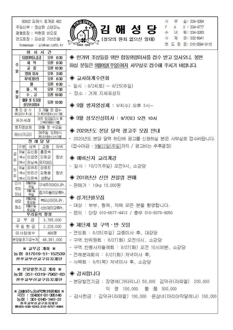 김해20190825001.jpg