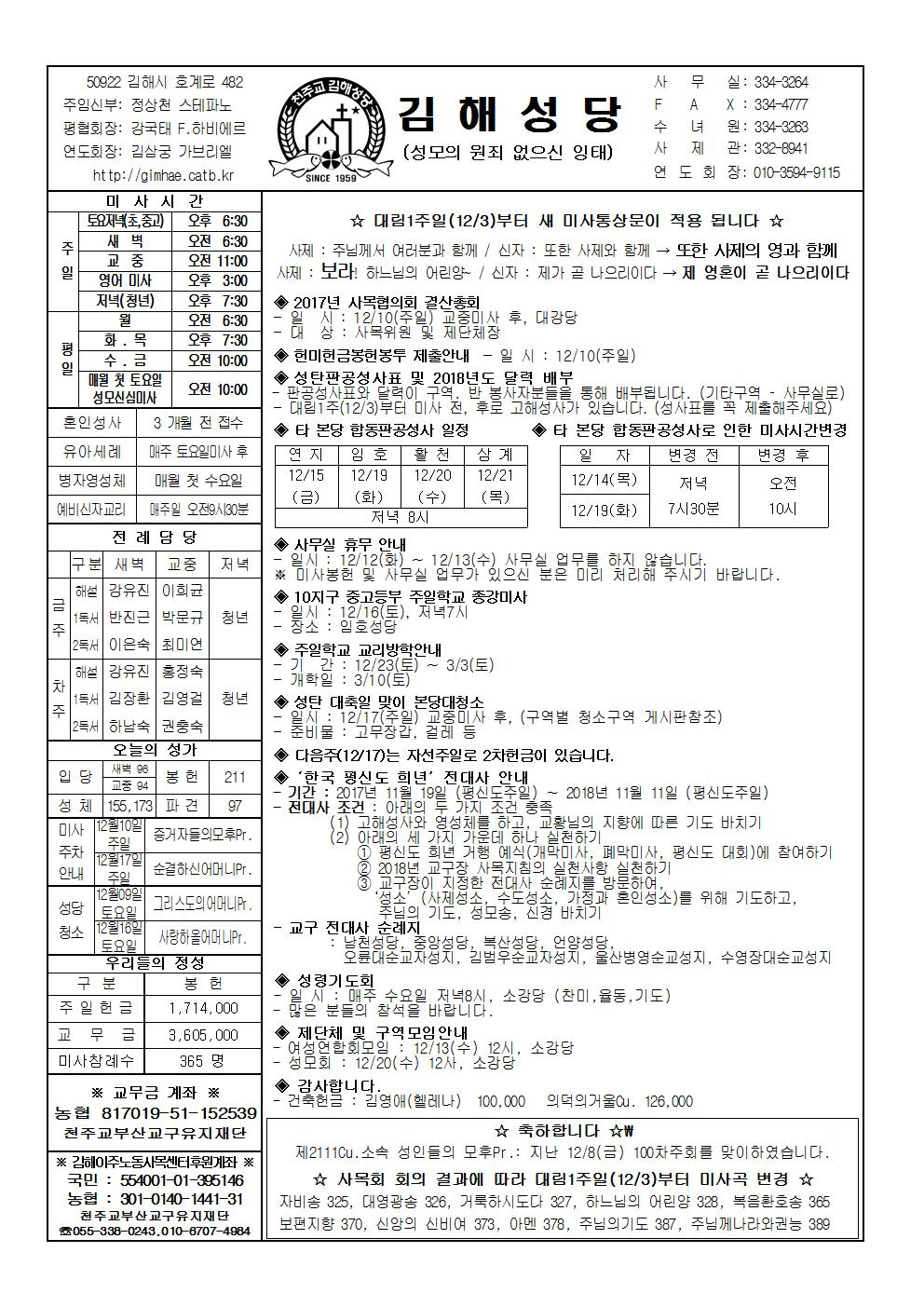김해20171210001.jpg