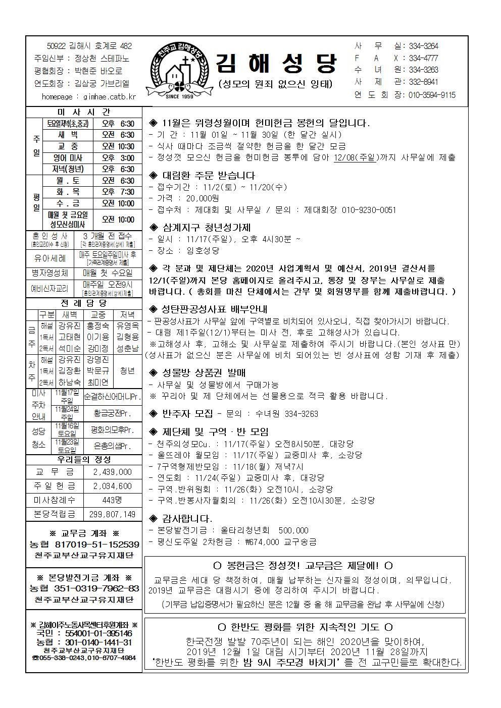 김해20191117001.jpg