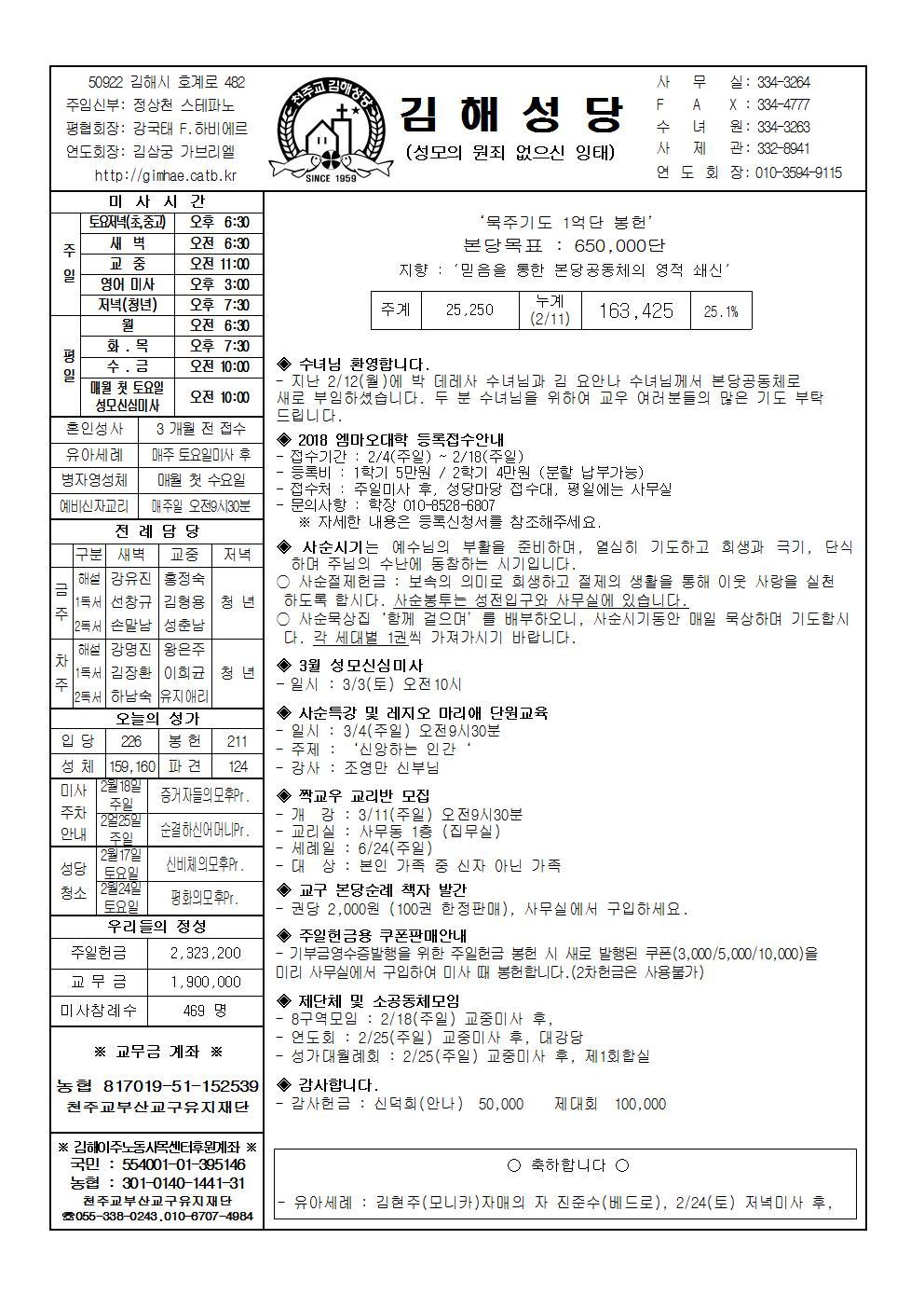 김해20180218001.jpg