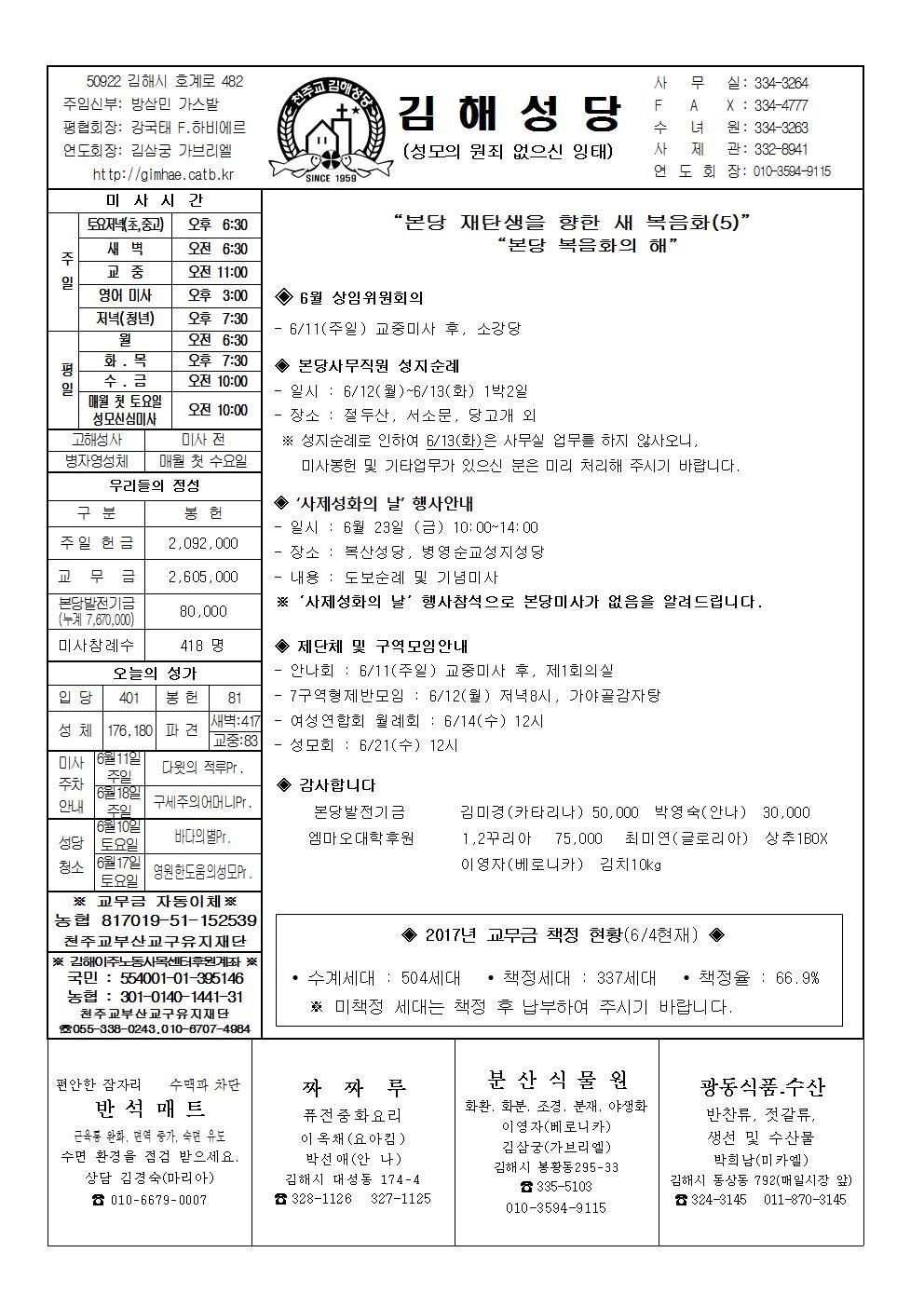 김해20170611001.jpg