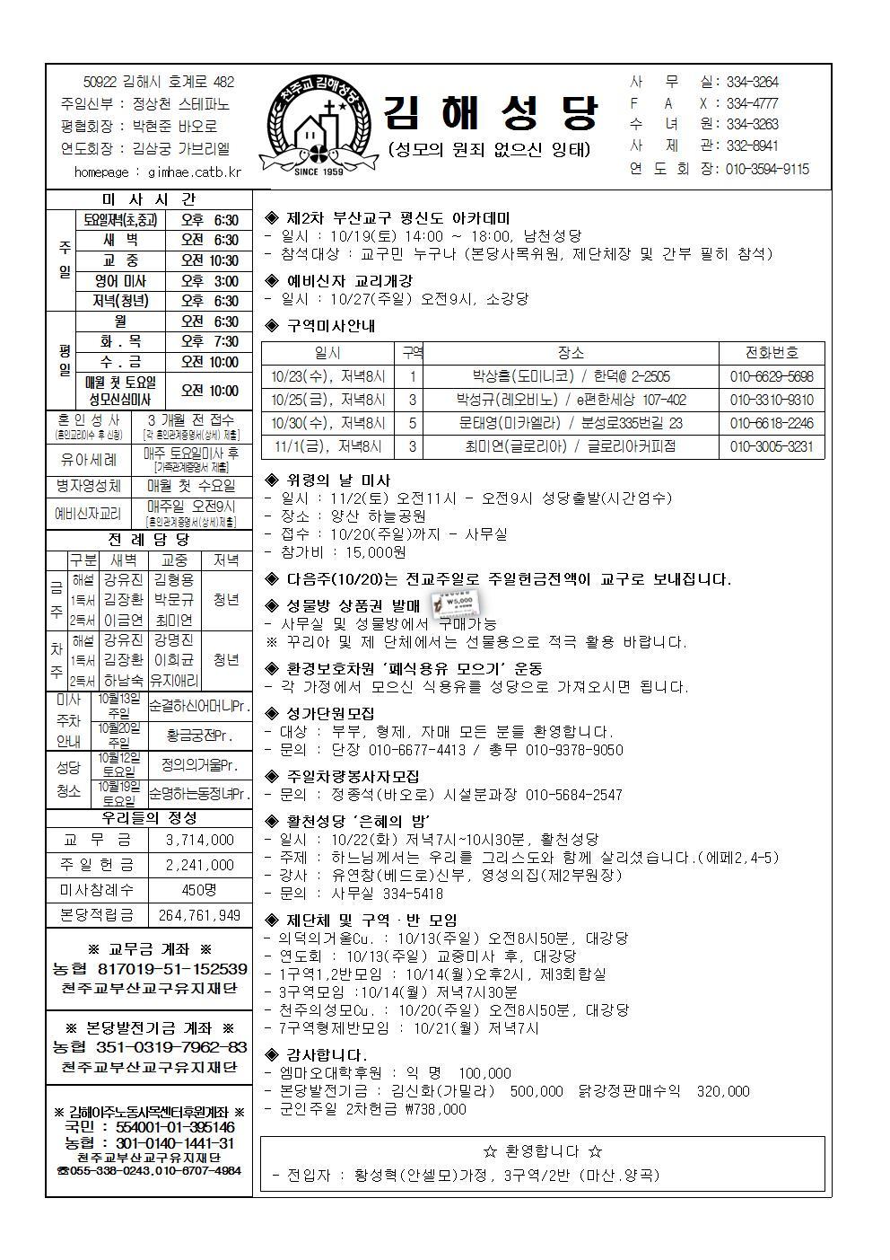 김해20191013001.jpg