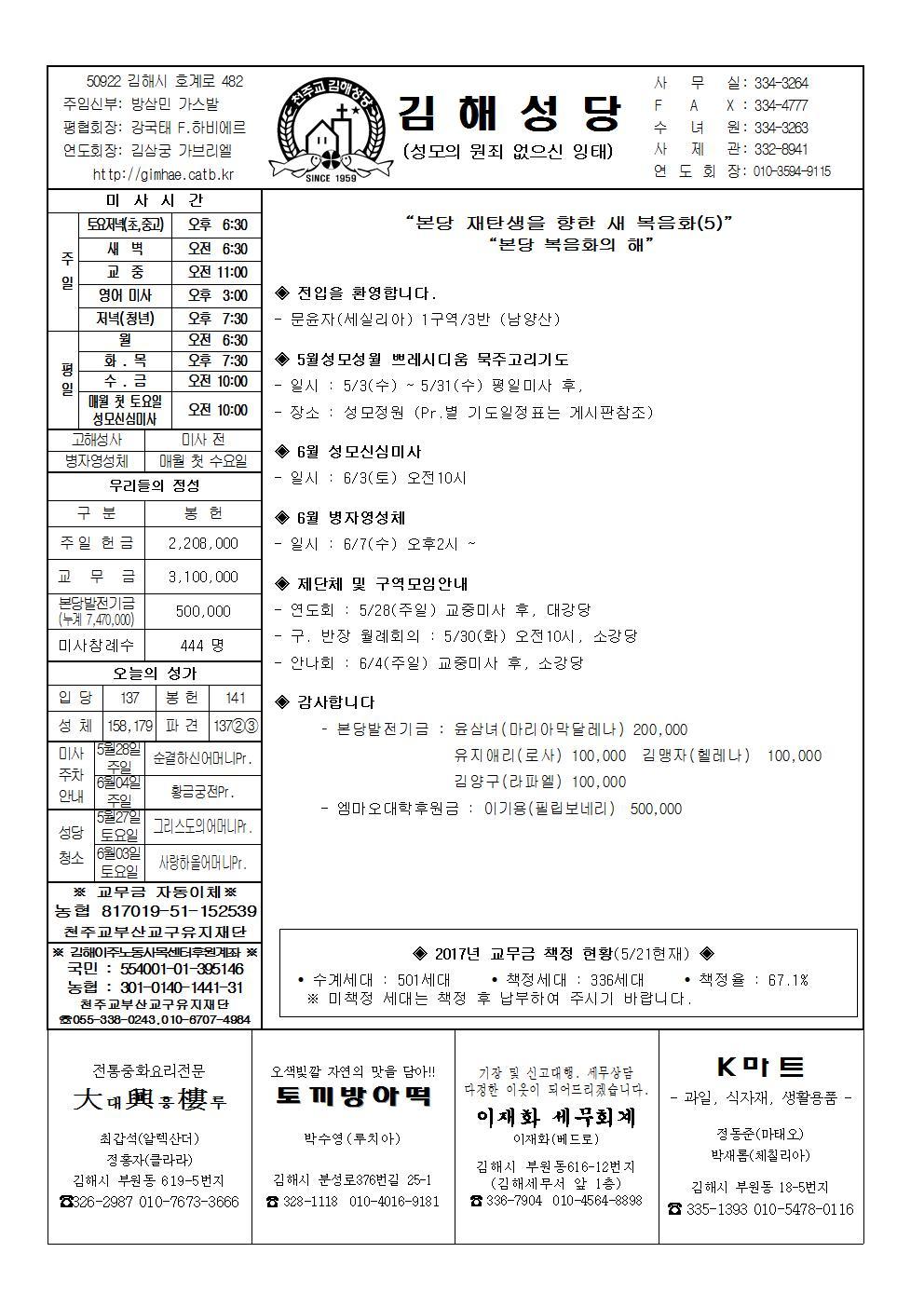 김해20170528001.jpg