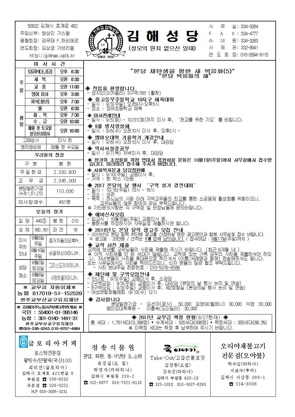 김해20170903001.jpg